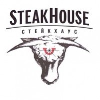 "Ресторан ""Steak House"""